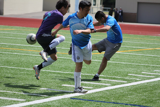 Pawo/Pamo Je Dhen Basketball and Soccer tournament at Seattle by TYC - IMG_0733.JPG