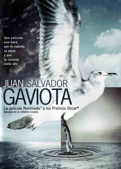https://lh3.googleusercontent.com/-bWFdl0mO8H0/Vb_kl_awmdI/AAAAAAAAE68/p5KPllSlFlo/s559-Ic42/Juan_Salvador_Gaviota.jpg