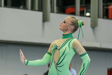 Han Balk Fantastic Gymnastics 2015-0165.jpg