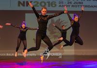 Han Balk FG2016 Jazzdans-2310.jpg