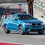 Yeni-BMW-X6M-2015-036.jpg