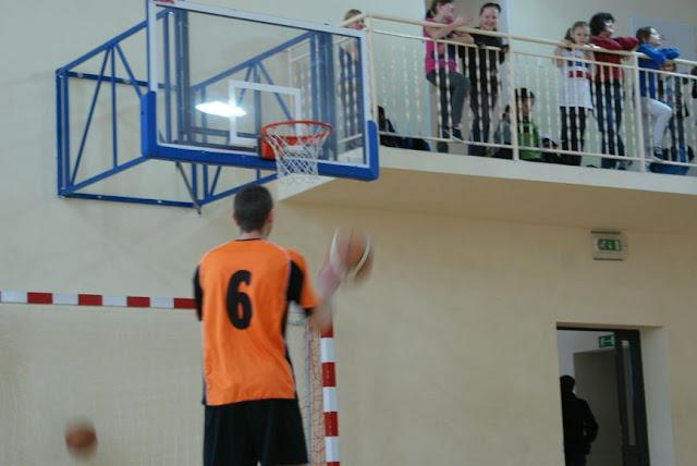 Zawody koszykarskie - DSC05178_1.JPG