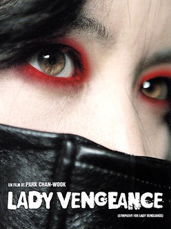Lady_Vengeance_0ba03573
