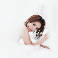[XiuRen] 2014.09.07 No.211 YOYO苏小苏 [57P] 0024.jpg