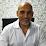 Josam Midah's profile photo