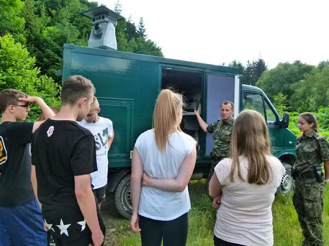 Obóz Ustrzyki 2015 - P1130441_1.JPG