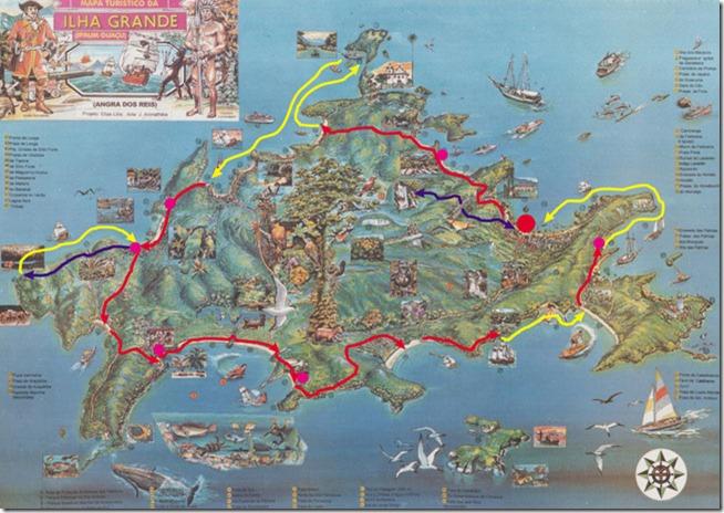 ilha-grande-circuito-trilha-1