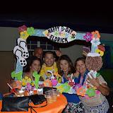 HappyBdayEldrick12March2016PoolParty