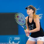 Belinda Bencic - 2016 Brisbane International -DSC_1769.jpg