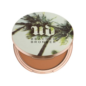 Beached_Bronzer_bronzed