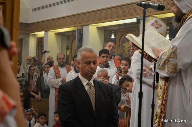 Ordination of Deacon Cyril Gorgy - _DSC0481.JPG