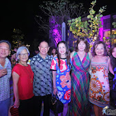 event phuket The Grand Opening event of Cassia Phuket070.JPG