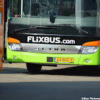 Besseling and Flixbus Setra S431DT (30).jpg