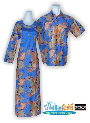 grosir batik pekalongan, Seragam Batik, Batik Sarimbit Gamis, Baju Batik