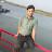 Munib Faiz avatar image