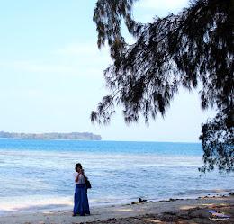 pulau harapan, 5-6 september 2015 Canon 163