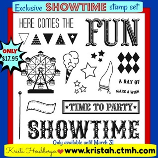 2018-2-15 Showtime Stamp set MY INFO 2539a815-c93c-4e7d-ac4c-d03bf49a133d