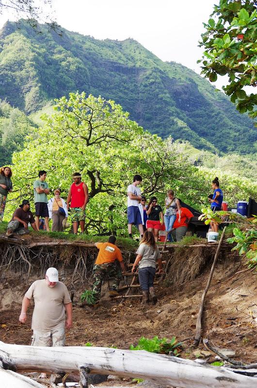 06-26-13 National Tropical Botantial Gardens - IMGP9479.JPG
