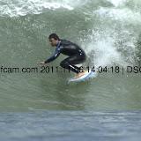 DSC_7029.jpg