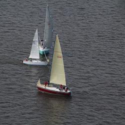 Dauphin Island Race 2013 056