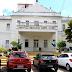 Covid-19 já matou dois diretores do Hospital Santa Isabel, em João Pessoa, neste ano de 2021