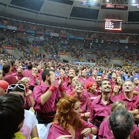 XXV Concurs de Tarragona  4-10-14 - IMG_5746.jpg
