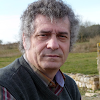 Josep M Ginabreda