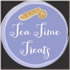 teatime treats