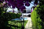 Фото 4 Simena Sun Club
