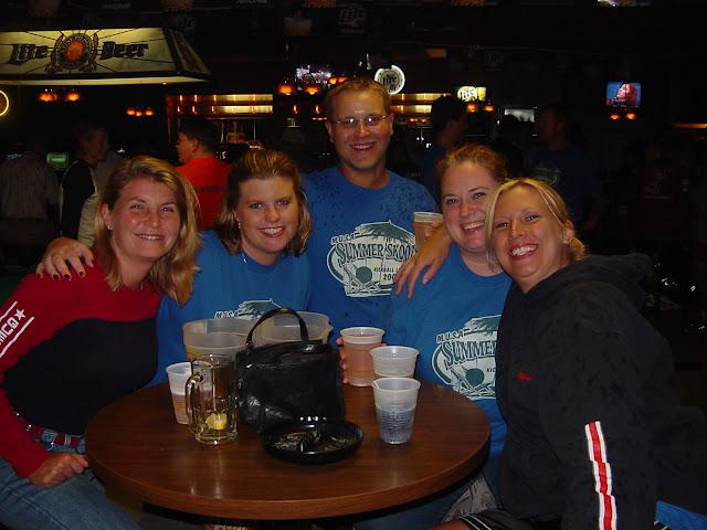 Kickball Summer 2003 - DSC03386.JPG
