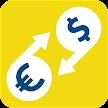 Currency Convertor APK