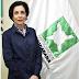 Participación Ciudadana designa a Mariel Fiat como directora ejecutiva