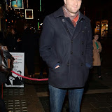 OIC - ENTSIMAGES.COM - Oliver Chris at the My Night with Reg press night at the Apollo Theatre London 23rd January 2015  Photo Mobis Photos/OIC 0203 174 1069