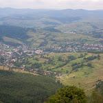 20180701_Carpathians_137.jpg