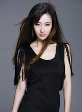 Wu Ling China Actor