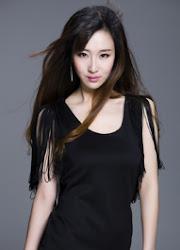 Wu Ling China Actor
