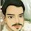 Duraison Thomas's profile photo