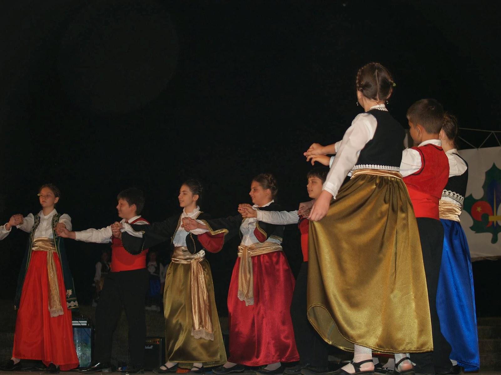 Smotra, Smotra 2006 - P0262110.JPG