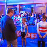Campionato Italiano Indoor Rowing 2015 (Album 1 – Premiazioni)