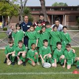 Campionato nazionale delle scuole 2009