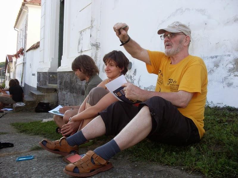 Székelyzsombor 2009 - image001.jpg