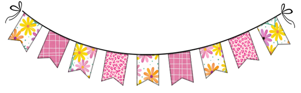 Bunting_end July2015