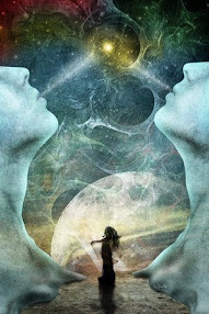 Cover of Alan Wallace's Book Lucid Dreaming And Meditation
