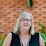 Shannon Beston (Beston Properties)'s profile photo