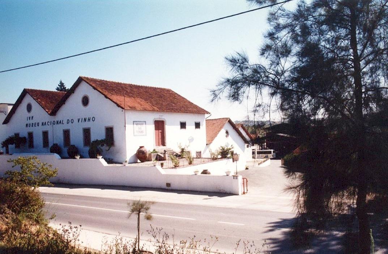 [Museu-do-Vinho-Alcobaa.219]