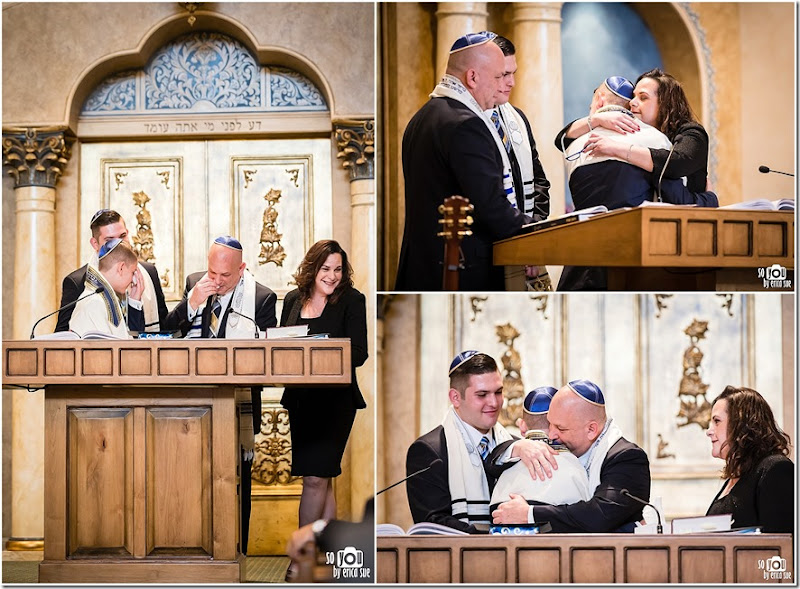 palm-beach-bar-mitzvah-photography-8892 (2)