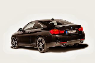 BMW-4-Serisi-Coupe-AC Schnitzer-3