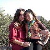 Sortida Sant Salvador de les espasses 2006 - CIMG8291.JPG