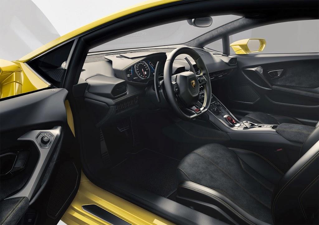 2015-Lamborghini-Huracan-08