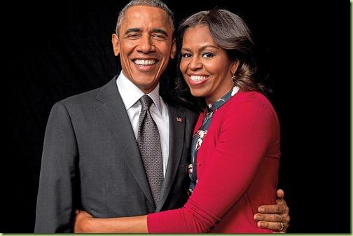 barack-obama-michelle-obama-sxsw-2016-000